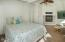 2645 SW Anchor Ave., Lincoln City, OR 97367 - Master Suite