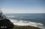 2645 SW Anchor Ave., Lincoln City, OR 97367 - Ocean Views