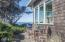 2645 SW Anchor Ave., Lincoln City, OR 97367 - Side Patio