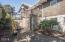 2645 SW Anchor Ave., Lincoln City, OR 97367 - Garden Level Patio