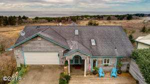47330 Beach Crest Dr, Neskowin, OR 97149 - 47330 Beach Crest Dr Neskowin-large-085-