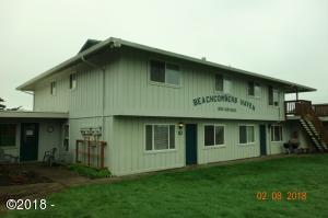 7050 Neptune, 9-12, Gleneden Beach, OR 97388 - Units 9-12