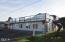 7050 Neptune, 9-12, Gleneden Beach, OR 97388 - Laundry Breeze way