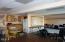7050 Neptune, 9-12, Gleneden Beach, OR 97388 - Rec Room