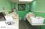 7050 Neptune, 9-12, Gleneden Beach, OR 97388 - Laundry room