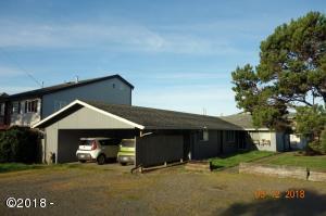 7045 Glen Ave, 1-2, Gleneden Beach, OR 97388 - Units 1-2
