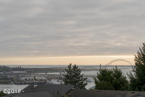 233 SE View Dr, Newport, OR 97365 - 233NEViewDr (10)