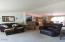 1730 SE Keiski Ln, Waldport, OR 97394 - Living Room