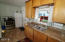 3845 Lincoln Ave, Depoe Bay, OR 97341 - Kitchen