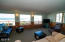 3845 Lincoln Ave, Depoe Bay, OR 97341 - Living room 2