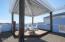 890 SE Bay Blvd, 104, Newport, OR 97365 - Gazebo - View 1