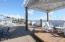 890 SE Bay Blvd, 104, Newport, OR 97365 - Gazebo - View 2