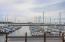 890 SE Bay Blvd, 104, Newport, OR 97365 - Balcony - View 2