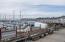 890 SE Bay Blvd, 104, Newport, OR 97365 - Balcony - View 1