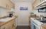 890 SE Bay Blvd, 104, Newport, OR 97365 - Kitchen - View 3