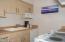 890 SE Bay Blvd, 104, Newport, OR 97365 - Kitchen - View 2