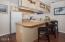 890 SE Bay Blvd, 104, Newport, OR 97365 - Kitchen - View 1