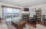 890 SE Bay Blvd, 104, Newport, OR 97365 - Living Room - View 2