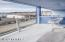 890 SE Bay Blvd, 104, Newport, OR 97365 - Balcony