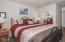 890 SE Bay Blvd, 104, Newport, OR 97365 - Bedroom - View 2