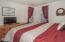 890 SE Bay Blvd, 104, Newport, OR 97365 - Bedroom - View 3