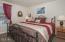 890 SE Bay Blvd, 104, Newport, OR 97365 - Bedroom - View 1