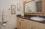 890 SE Bay Blvd, 104, Newport, OR 97365 - Bathroom - View 1