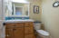 2591 SW Barnacle Ave, Lincoln City, OR 97367 - Half Bath