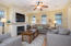 2591 SW Barnacle Ave, Lincoln City, OR 97367 - Olivia Beach reshoot (mls)-2