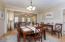 2591 SW Barnacle Ave, Lincoln City, OR 97367 - Olivia Beach reshoot (mls)-11