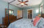 2591 SW Barnacle Ave, Lincoln City, OR 97367 - Master (2)