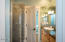2591 SW Barnacle Ave, Lincoln City, OR 97367 - Master bath (2)