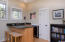 2591 SW Barnacle Ave, Lincoln City, OR 97367 - Wet Bar