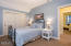 2591 SW Barnacle Ave, Lincoln City, OR 97367 - Olivia Beach reshoot (mls)-35