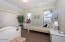 2591 SW Barnacle Ave, Lincoln City, OR 97367 - Bedroom 3