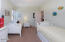2591 SW Barnacle Ave, Lincoln City, OR 97367 - Bedroom 3 (2)