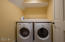 2591 SW Barnacle Ave, Lincoln City, OR 97367 - Laundry room
