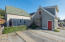 2591 SW Barnacle Ave, Lincoln City, OR 97367 - Additional parking