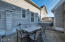 2591 SW Barnacle Ave, Lincoln City, OR 97367 - Back Patio
