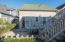 2591 SW Barnacle Ave, Lincoln City, OR 97367 - Stairway to carriage house