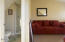2591 SW Barnacle Ave, Lincoln City, OR 97367 - Carriage House