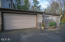 5555 Hwy 101, Otis, OR 97368 - Large garage and carport