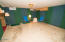 5555 Hwy 101, Otis, OR 97368 - Basement