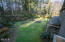 5555 Hwy 101, Otis, OR 97368 - Backyard