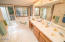 5555 Hwy 101, Otis, OR 97368 - Master Bath