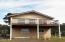 33525 Madrona Dr, Pacific City, OR 97135 - P1010761