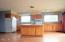 33525 Madrona Dr, Pacific City, OR 97135 - P1010887