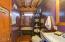 437 SW 5th St, Newport, OR 97365 - Guest bath