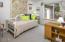 34320 Cape Kiwanda Dr, Pacific City, OR 97112 - Wonderful Large Window in 3rd Bedroom