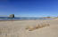 34320 Cape Kiwanda Dr, Pacific City, OR 97112 - Nearby Kiwanda Shore Beach Access